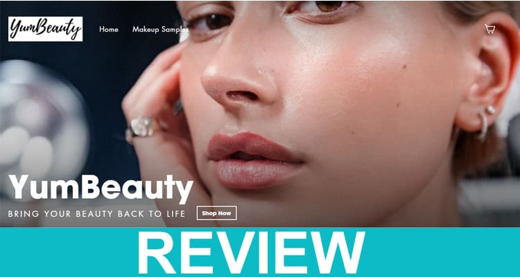 Yummy Beauty Website Store Reviews