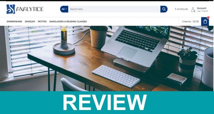 Analytice Club Reviews 2020