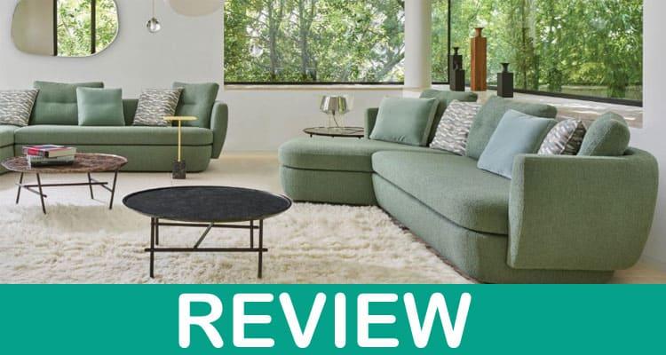 frdomee.com reviews