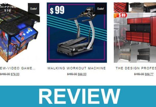 Aurorayr Com Reviews 2020