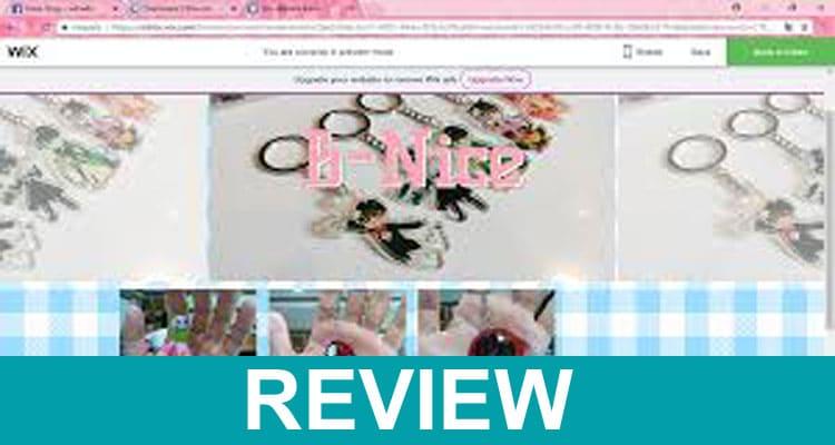 Bnicey com Reviews 2020