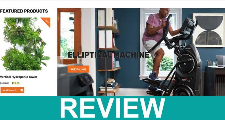 Combsdrum Top Reviews 2020