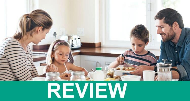Cosyshome Com Reviews 2020