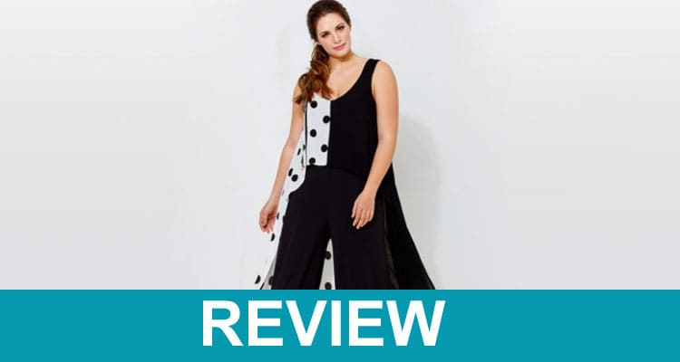 Curvy Lady Reviews 2020