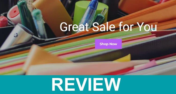Ebsquash com Reviews 2020