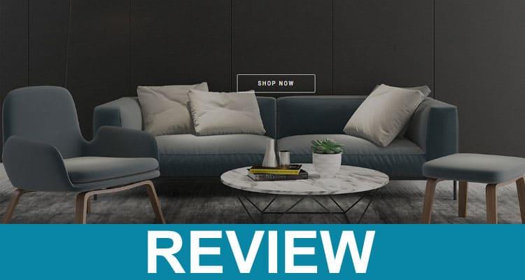 Erndsend Com Reviews