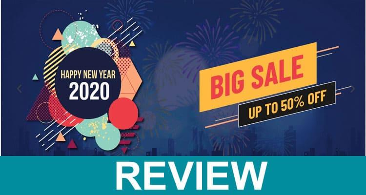 Everyfinds Com Reviews 2020