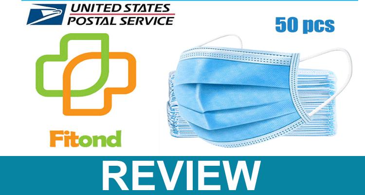 Fitond com Reviews