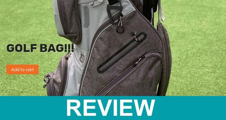 Focusmoney Top Reviews 2020