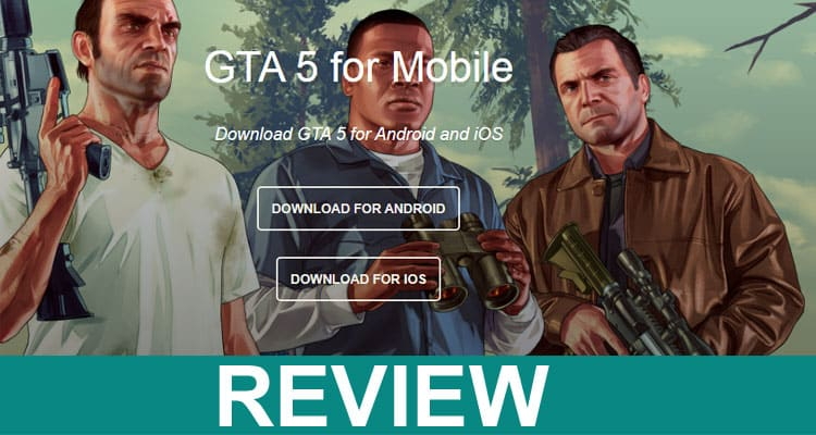Gtadown.com Review 2020