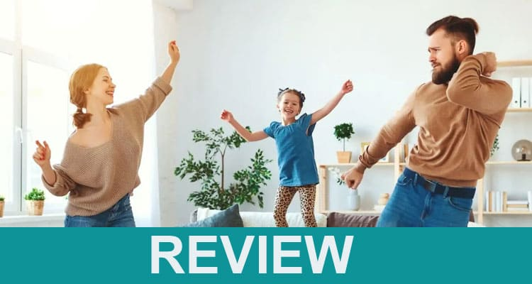 Home And Mart Reviews