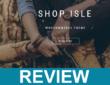 Itsfloor Com Reviews