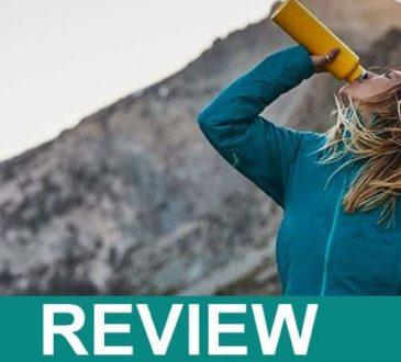 Jdaws Com Reviews