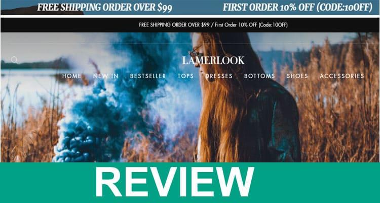 Lamerlook Com Reviews 2020