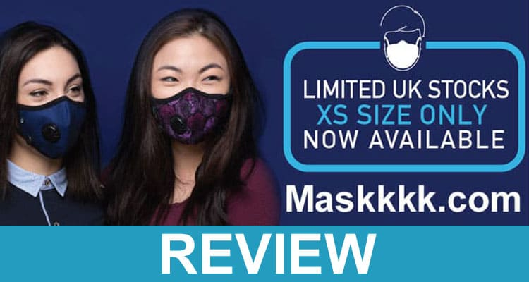 Maskkkk.Com Review
