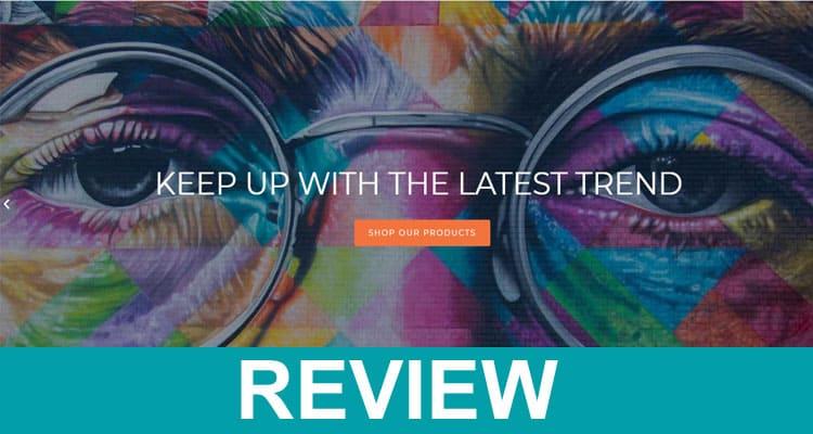 Ohorola Reviews 2020
