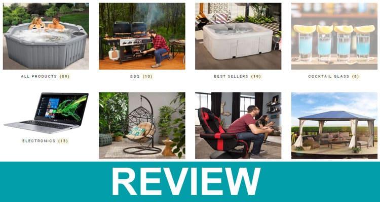 Olesuo Website Reviews 2020