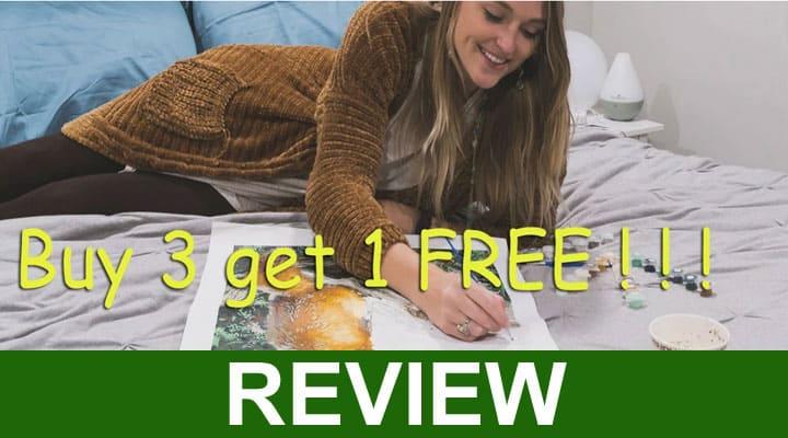 Painttooo com Website Reviews