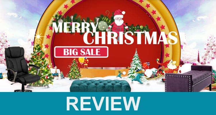 Pinebeet-Reviews-2020