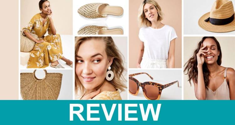 Pomiw Reviews 2020