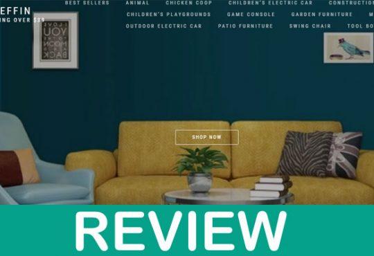 Rinseffin Reviews 2020