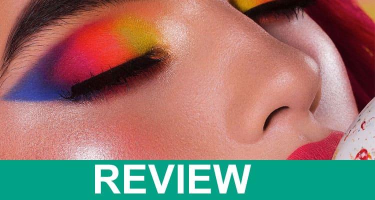 Shoplauer.Com Reviews 2020