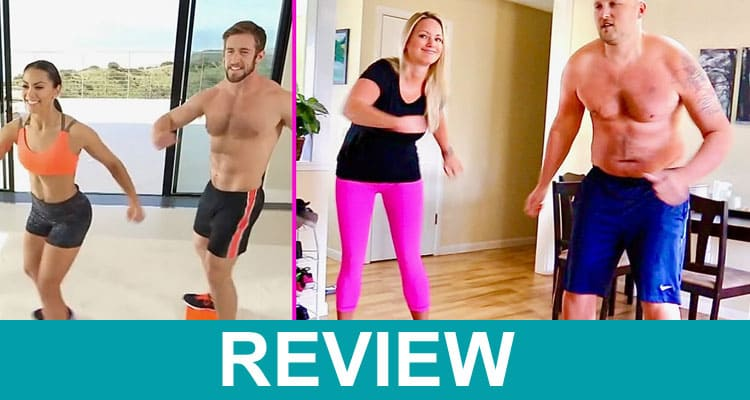Simplyfitboard Reviews 2020