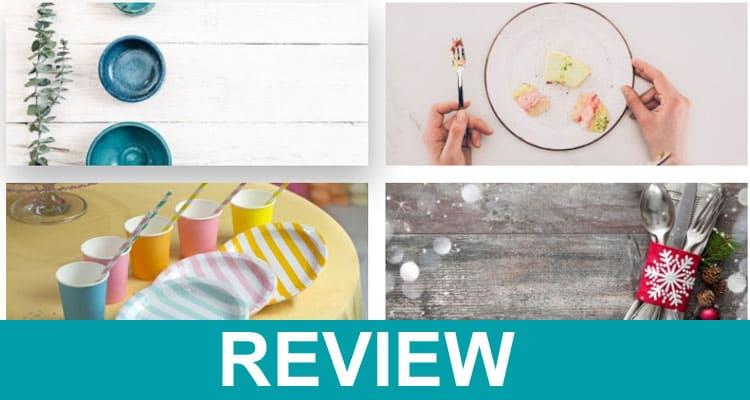 Stapple Reviews 2020