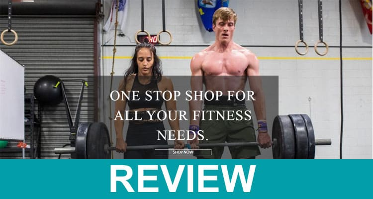 Usfitwear Reviews 2020