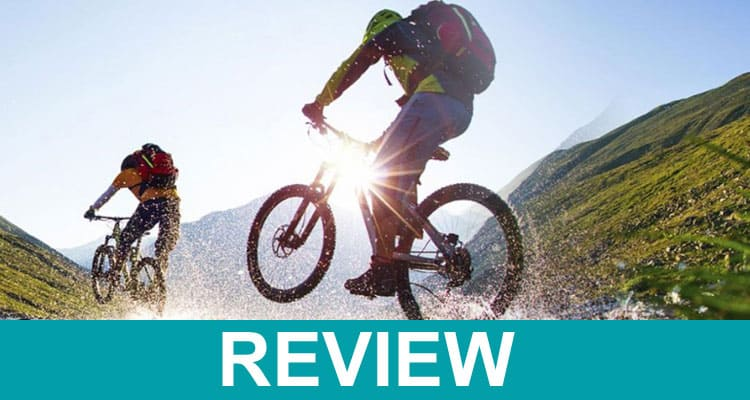 Vozmoce com Reviews 2020