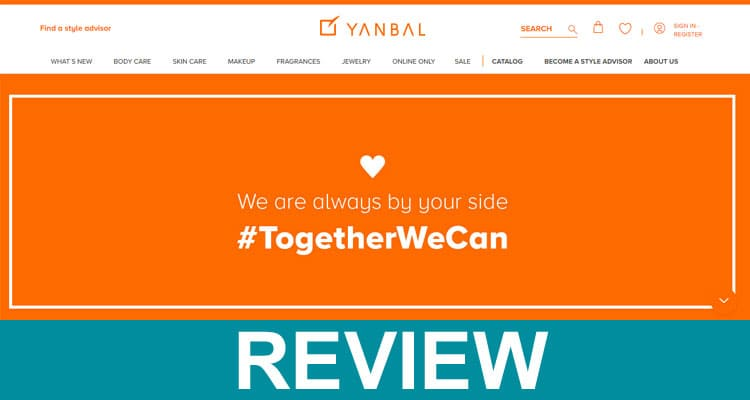 Yanbal Com Reviews 2020
