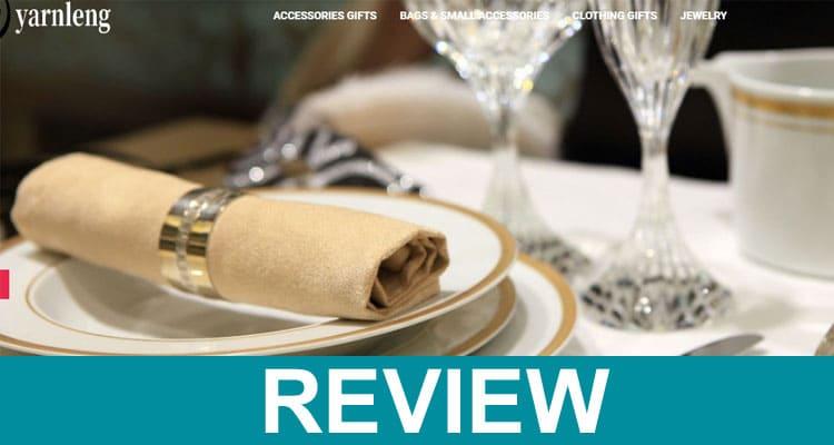 Yarnleng Reviews 2020