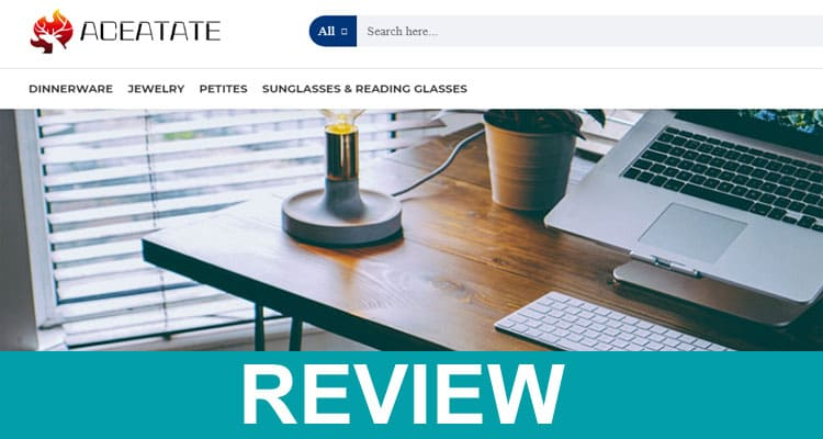 Aceatate Reviews 2020