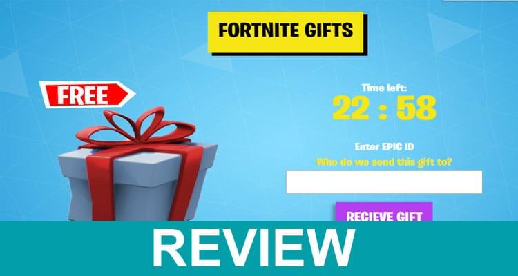 Airspirfortnite com Reviews 2020