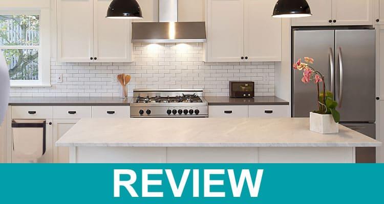 Athomehood com Reviews 2020