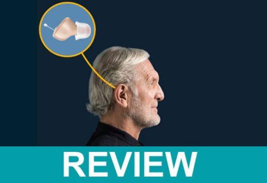Audien Hearing Aids Reviews 2020