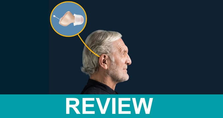Audien Hearing Aids Reviews 2020