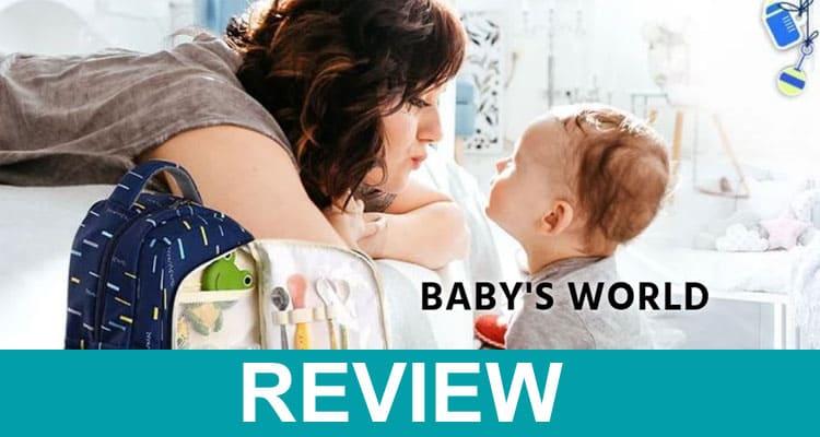 Babymika Reviews 2020