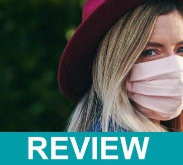 Boomer Naturals Face Mask Reviews 2020