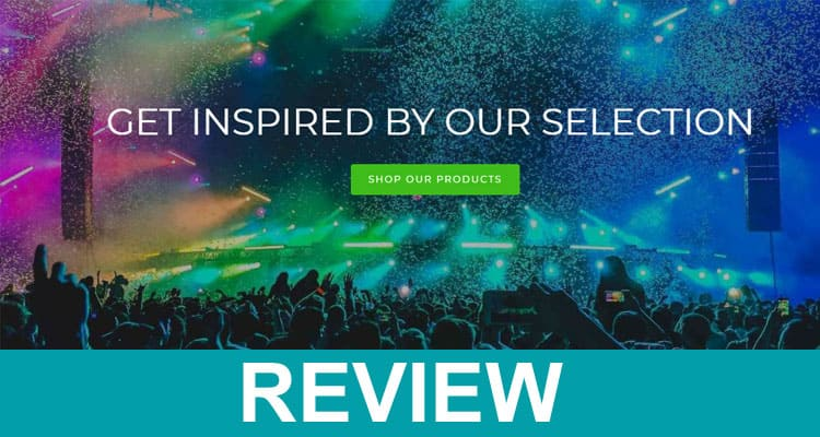 Braddol Com Reviews 2020