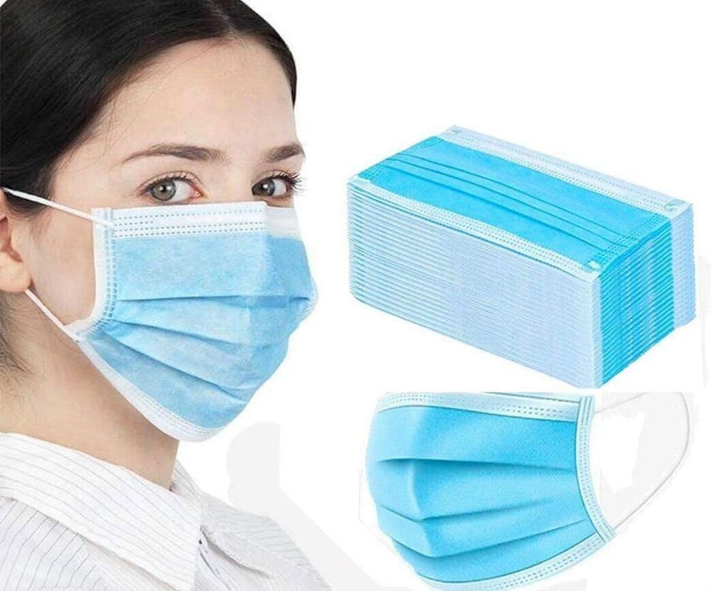 Breathe Pure Mask Legit