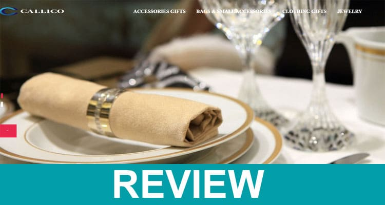 Callico Club Reviews