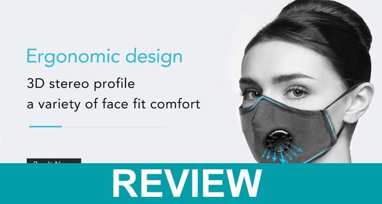 Emplla com Reviews 2020