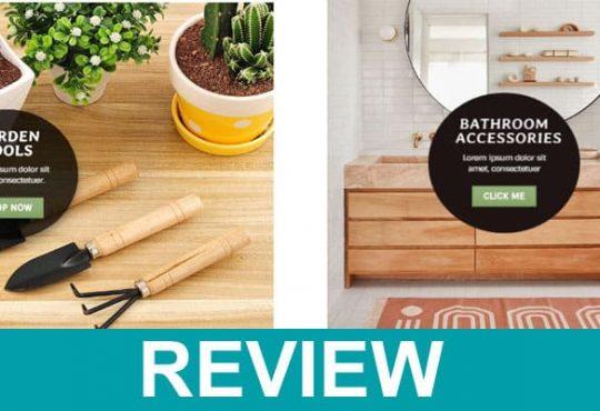 Eshouse.net Reviews 2020