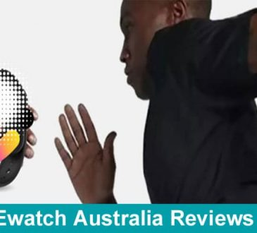 Ewatch Malaysia Reviews 2020