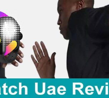 Ewatch Uae Reviews 2020