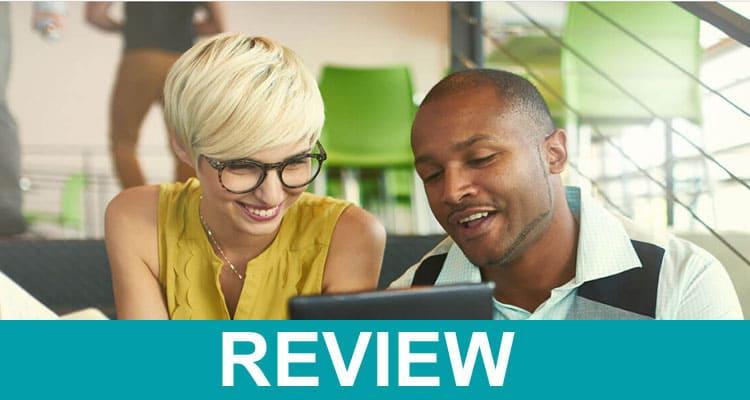 Flashpoint Market Website Reviews 2020