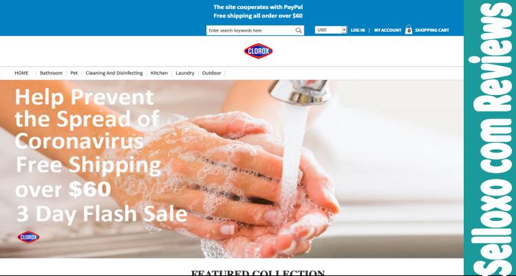 Get Zalenmi Online Website Reviews