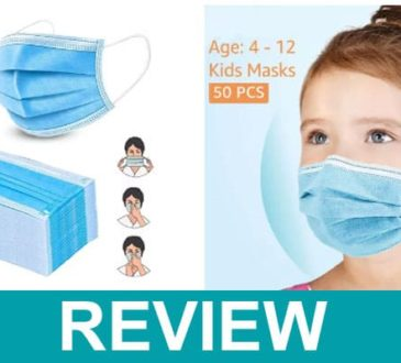 Gloard Com Face Mask Reviews 2020
