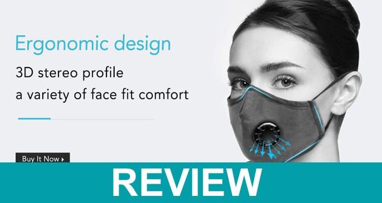 Graicc com Reviews 2020
